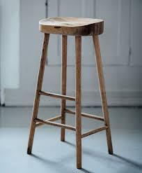 bailey oak bar stools bar stools and stools