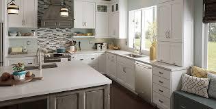 kitchen elegant kitchen window treatments ideas roman shades for