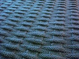 best 25 easy knit baby blanket ideas on easy knit