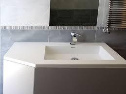 lavandino corian top da bagno in corian a napoli esempi di lavabi e lavelli in