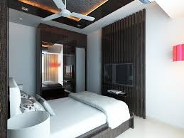 Residential Interior Design by High End Bedroom Designs Crowdbuild For
