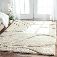 Area Rugs Cheap 10 X 12 Contemporary Area Rugs 8 10 S Area Rugs Walmart In Store