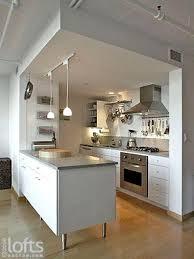 pinterest kitchen designs kitchen small kitchen designs pinterest appetizers small kitchen