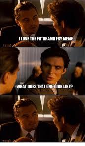 Make A Fry Meme - 25 best memes about fry meme fry memes