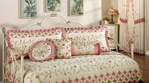 Bedding Sets Kohls Classics Bedding Astishing S Reviews Comforter Sets Kohls