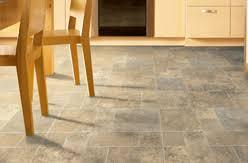 sheet vinyl flooring that looks like ceramic tile soorya carpets