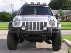 2006 jeep liberty bumper jeep liberty bumper jeep liberty jeep liberty