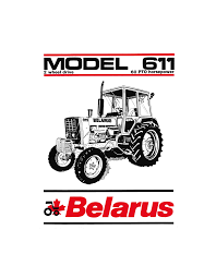 belarus 7010 tractor specification sheet flynn u0027s tractor