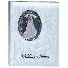 pioneer albums pioneer 4 x 6 in oval framed wedding memo album 200 photos
