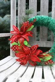 1779 best christmas wreaths images on pinterest christmas ideas