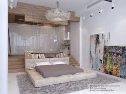 chambre avec dressing et salle de bain modele de chambre a coucher avec dressing et salle de bain