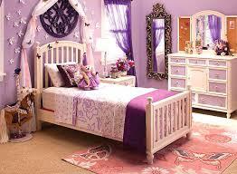 raymour flanigan bedroom sets u2013 librepup info