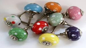 backyards door knobs home accessories graham and green