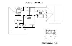 hgtv dream home 2010 floor plan hgtv 2015 dream home giveaway breaking news videos more 2010