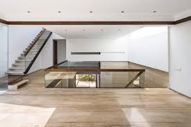 modern home design bedroom apartments mezzanine house plans best mezzanine loft ideas on