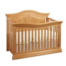 jdee net finest baby merchandise