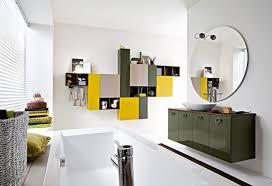bathroom ideas colours 7 ways to add color to your bathroom design