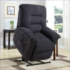 Walmart Massage Table Living Room Sofa Bed Slipcovers Walmart Walmart Massage Chair