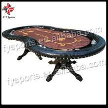 round poker table round poker table suppliers and manufacturers
