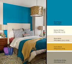 halloween color palette design tips for decorating with teal and or paint your front door
