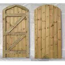 arch top t u0026g gate kudos fencing supplies