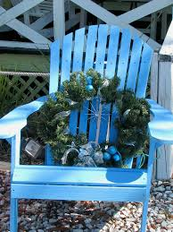 outdoor furniture angie s by the sea palm harbor fl pinterest
