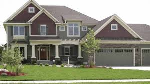 residential home design house plans home plans floor plans and home building designs