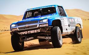 rally truck racing trophy truck wallpaper pictures 61391 1920x1200 px hdwallsource com