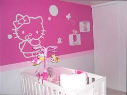 chambre b b hello idee deco chambre bebe 4 chambre fille deco chambre bebe fille