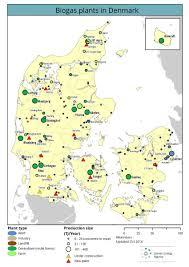energy infomaps energistyrelsen