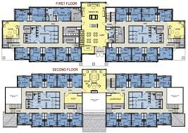 House Plans Washington State Student Life Holy Cross College Notre Dame Indiana