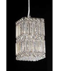 crystal pendant lights kitchen bedroom light crystal pendant lighting for bedroom excellent
