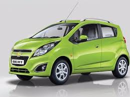 honda cars in india price list cheapest diesel cars in india rs 6 lakh ndtv carandbike