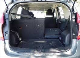 nissan versa compact interior 2014 nissan versa note gallery u2013 aaron on autos
