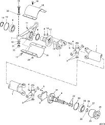 mercruiser 260 engine g m perfprotech com