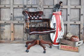 poltrone inglesi arredamento originale inglese emporio chesterfield divani