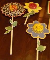 sweet treat cups wholesale sunflower with stin up sweet treat cups http