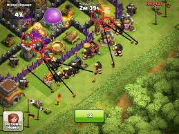 coc layout builder th8 pingfao s tesla theme park reved a th8 design