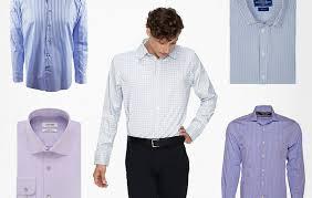 5 cool dress shirts that you won u0027t sweat through men u0027s health