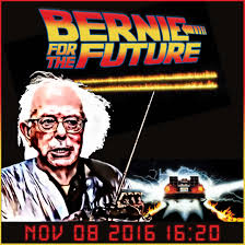 funny bernie sanders memes bernie sander election memes and