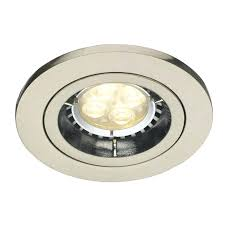 Recessed Ceiling Light Fixtures Ideas How To Install Recessed Led Lighting For Recessed Can Lights