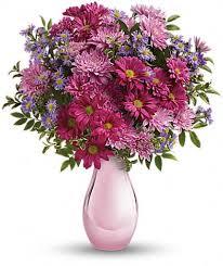 Picture Of Mums The Flowers - chrysanthemum mums flower meaning u0026 symbolism teleflora