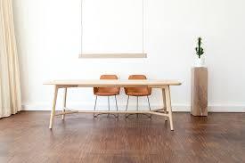designer stühle esszimmer wohndesign 2017 cool tolles dekoration stuhle skandinavisches