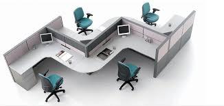 Office Workstation Desk Hog Office Workstation Table 4ft 1000a Hog Furniture