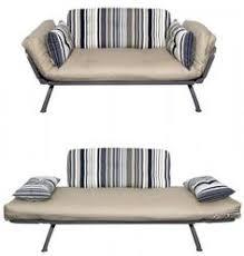 Single Pine Futon Sofa Bed With Mattress Single Pine Futon Sofa Bed With Mattress Natural Furniture