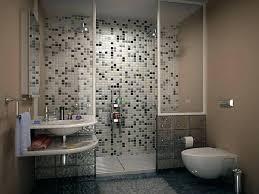 bathroom shower tile designs shower tile design ideas ninetoday co