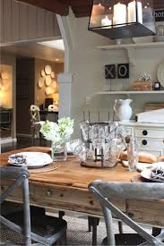 154 best cozy rustic home décor ideas images on pinterest