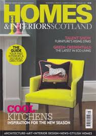 home and interiors scotland angie bee gallery