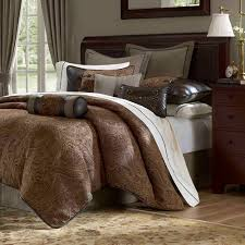 Bed In A Bag Set Shop Hampton Hill Drummond Bed In A Bag Set The Home Decorating