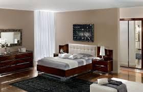 Bedroom Furniture Sydney by Retro Bedroom Furniture Vivo Furniture